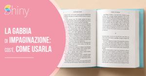 Read more about the article La gabbia di impaginazione grafica: cos'è, come usarla