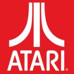 Naming - Sfruttare il fraintendimento, il caso Atari