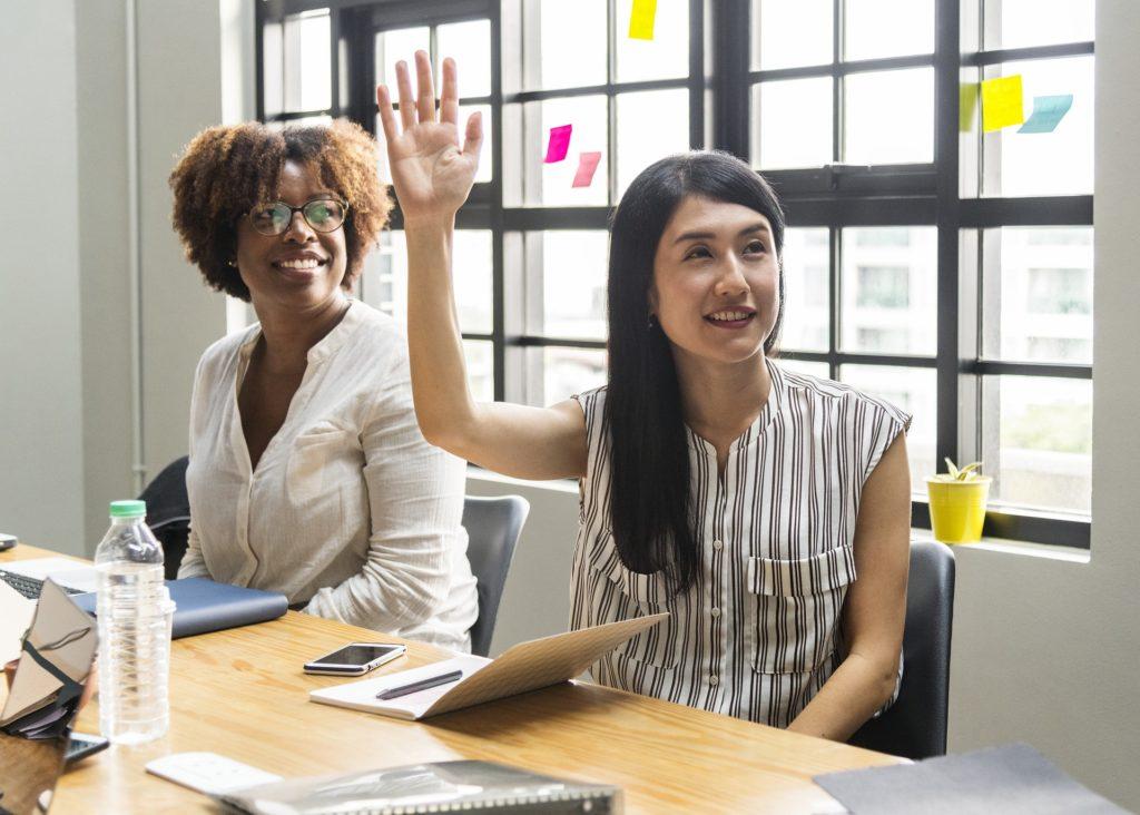 Brainstorming - Cos'è, come si svolge, tecniche di brainstorming per i creativi